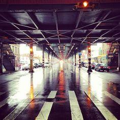 Photo by nycbaton