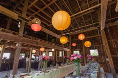 Hudson Valley NY Wedding in a Barn Hudson Valley, Barn, Wedding, Casamento, Weddings, Warehouse, Marriage, Barns, Shed