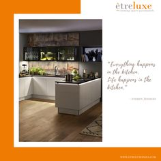 #Etreluxe brings to you, Your Dream Kitchen from Nolte. #Trendyinterior #Moderninterior #LuxuryIntetiordesigns #Designerkitchen #Luxurykitchen #Trendymodularkitchens #Modernkitchens #Italiankitchensdesign #Kitchendesignideas #BespokkitchenDesign Luxury Furniture, Modern Interior, Kitchen Design, Table, Home Decor, Cuisine Design, Decoration Home, Room Decor, Tables