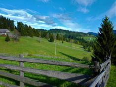 Romania, Landscapes, Mountains, Nature, Travel, Paisajes, Scenery, Naturaleza, Viajes
