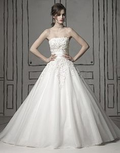 Wedding Dresses   Couture Bridal Gown Designer - Justin Alexander   Justin Alexander Collection