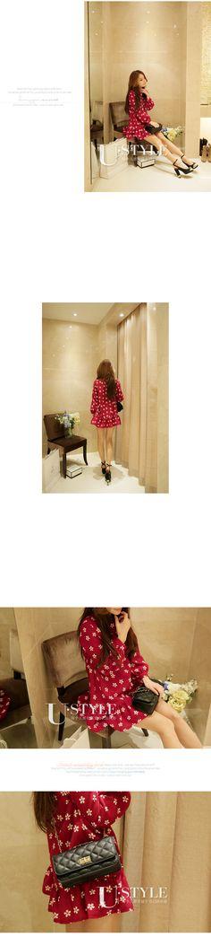 Đầm nữ thời trang, màu sắc nổi bật, kiểu dáng sành điệu giá rẻ nhất