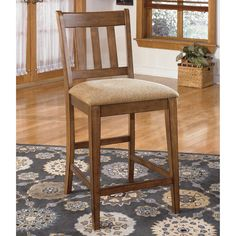 Living Room Decor Jaysteen Chair Side Table By Ashley