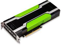 NVIDIA introduceert end-to-end hyperscale datacenterplatform voor versnellen van machine learning - http://appworks.nl/2015/11/16/nvidia-introduceert-end-to-end-hyperscale-datacenterplatform-voor-versnellen-van-machine-learning/