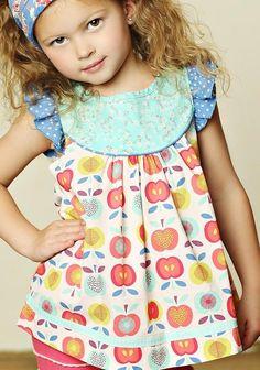 158f16d4bcab 61 Best Matilda Jane love in Lylah s closet images