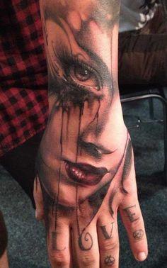 Tattoo-Florian-Karg-016