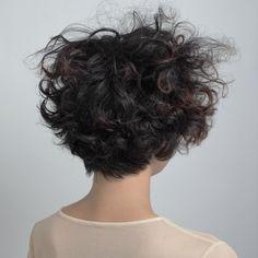 No.29|SIDE BURN SUPER HAIR CATALOG