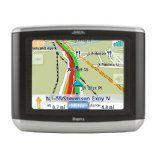 Magellan Maestro 3100 3.5-Inch Portable GPS Navigator (Electronics)By Magellan