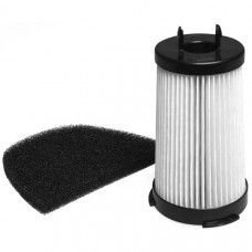 Sencor SVX 010HF HEPA filter SVC 6300 porszívóhoz Hepa Filter, Filters, Canning, Articles, Products, Home Canning, Gadget, Conservation