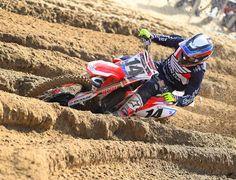 @coleseely @ProMotocross #GlenHelenMX #Motocross #ProMotocross #RealRacing #ThisIsMoto copyright @cudby photo