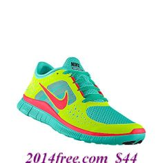 365f1411894a05 cheap nike shoes  Tennis  Shoes Nike Free Run 3 available at  topfreerun2  com