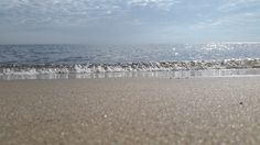 #fala, #Gdynia, #Orłowo, #plaża, #morze, #Polska, #Poland Beach, Water, Outdoor, Gripe Water, Outdoors, The Beach, Beaches, Outdoor Games, The Great Outdoors