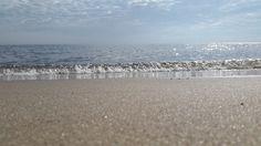 #fala, #Gdynia, #Orłowo, #plaża, #morze, #Polska, #Poland
