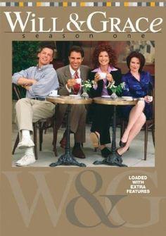 Will & Grace (TV series 1990)