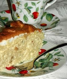 Romania Food, Romanian Desserts, Jacque Pepin, My Cookbook, Pastry Cake, Mac And Cheese, Love Food, Delicious Desserts, Delish