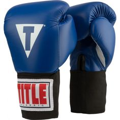 Approved and certified for official USA Boxing competition use, these incredible amateur gloves are composed of our four-layer safety foam to reduce shock and improve impact resistance. Solid color gloves feature attached safety thumb, national amateur co International Games, Protective Gloves, Commonwealth Games, Combat Sport, Boxing Gloves, World Championship, Competition, The Incredibles, Classic