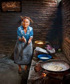 Mexican Cooking, Mexico, Photography, Painting, Beautiful, Art, Art Background, Photograph, Fotografie