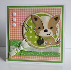 http://royalthings.blogspot.com/2013/01/in-current-cardmaker-magazine.html