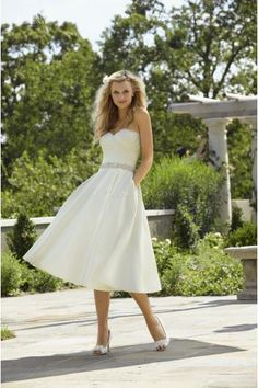 Günstig Preiswerte brautkleider, kaufen günstig Preiswerte brautkleider bei…