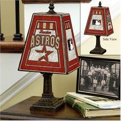 46 Best Houston Astros Stuff I Want Images Houston Astros Houston Bars For Home