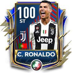 Cristano Ronaldo, Cristiano Ronaldo Cr7, Fifa Card, Nike Football Kits, Fifa Games, Cr7 Wallpapers, Cleveland Browns Football, Coaching, European Soccer