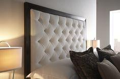 Headboard for Bedroom