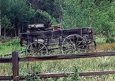Shed Plans 3834495023 Haunted Places, Abandoned Places, Haunted Houses, Colorado Mountains, Rocky Mountains, Ghost Towns In Colorado, Ghost Towns Of America, Escape Plan, Country Scenes