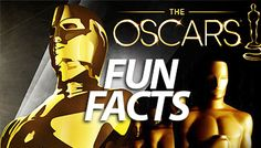 Some fun facts about the 2015 Oscars | Free Malaysia Today - http://edgysocial.com/some-fun-facts-about-the-2015-oscars-free-malaysia-today/
