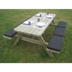 Gardendiscount - picknicktafel goedkoop, picknicktafel goedkoopst, picknicktafel aanbieding,
