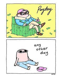 Dankest Memes, Funny Memes, Hilarious, Jokes, Cute Comics, Funny Comics, Caricatures, Poses References, Comedy