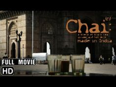 Chai Official Movie - Directed by Gitanjali Rao
