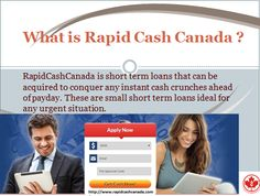 Best place to get payday loan online picture 2
