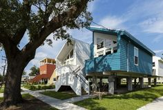 brad pitt homes