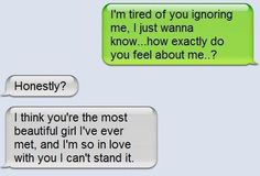 34 Best ideas for funny couple texts phones Text Messages Crush, Cute Text Messages, Cute Relationship Texts, Cute Relationships, Distance Relationships, Most Beautiful Love Quotes, Amazing Quotes, Boyfriend Texts, Boyfriend Goals