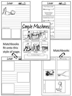 Properties of Matter: Reading Comprehension Worksheets For