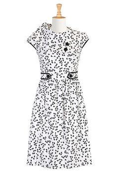 6a8bff20f2 eShakti - Shop Women s designer fashion dresses