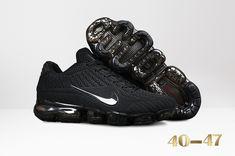AIR VAPOR MAX 2018 Men's Shoe - NK81001 Nike Air Shoes, Air Max Sneakers, All Black Sneakers, Nike Air Max, Sneakers Nike, Nike Original, Man Page, Cheap Watches, Air Huarache