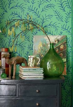 textiles-SANDERSON_fabrics-Bloomsbury_brochure_web-13