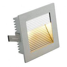 FLAT FRAME Curve / LED24-LED Shop
