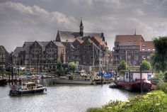 Grave Netherlands, Memories, City, The Nederlands, Memoirs, The Netherlands, Souvenirs, Cities, Holland