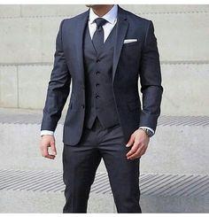 Great dressing