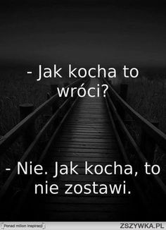 Mommy Quotes, Daily Quotes, True Quotes, Words Quotes, Motivational Slogans, Polish Words, Funny Motivation, Quotes That Describe Me, Badass Quotes