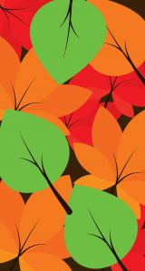 Top 20 Wallpapers Leaves On iphone Leaves Wallpaper Iphone, Autumn Leaves Wallpaper, Birds, Drawings, Pictures, Painting, Wallpapers, Fall Leaves, Art