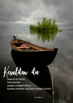 New Quotes Indonesia Alam 29 Ideas Islamic Quotes Wallpaper, Islamic Love Quotes, Muslim Quotes, Islamic Inspirational Quotes, New Quotes, Wise Quotes, Book Quotes, Funny Quotes, Daily Quotes