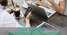 This training will show you exactly how to build your network marketing business online. Business Advice, Business Opportunities, Online Business, Affiliate Marketing, Online Marketing, English Resources, Multi Level Marketing, Atlanta, Training