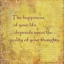 Happiness' http://www.curiositiesbydickens.com/2013/01/