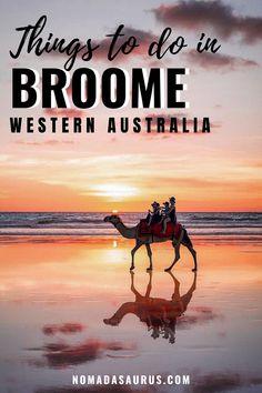 Australia Tours, Australia Travel, Visit Australia, Queensland Australia, Sands Resort, Backpacking Tips, Beaches In The World, Water Activities, South America Travel