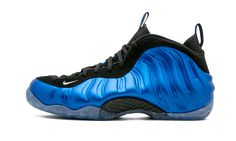 buy popular 31089 af888 Nike Air Foamposite One 20  20th Anniversary  - 895320 500, Size  9.5
