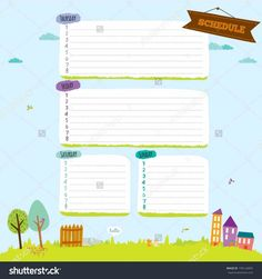 28 line Pleading paper template for LibreOffice. | Writing | Pinterest