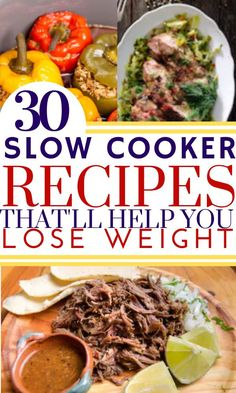 These keto recipes are THE BEST! I am so happy I found these GREAT low carb recipes! Now I have great ways to create keto meals on a budget. So pinning! Ketogenic Recipes, Paleo Recipes, Low Carb Recipes, Ketogenic Diet, Paleo Diet, Paleo Meals, Keto Meal, Dessert Recipes, Ketogenic Breakfast